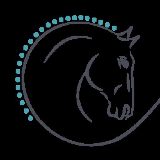 Alba Equestrian